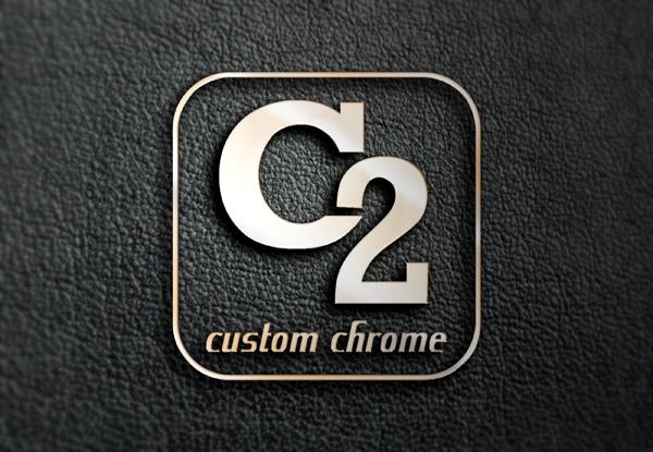 c21-small.jpg
