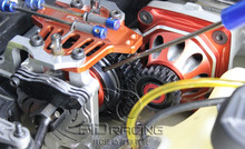 2 Speed Conversion For LOSI 5IVE-T
