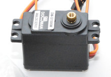Throttle/brake servo 222 oz/in