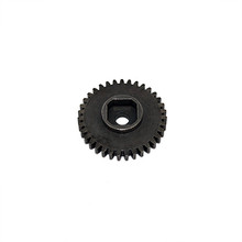 07184 35T Steel Gear for Rampage XT and XB ~