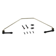 07140 Rear Stabilizer bar ~
