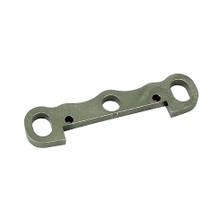 07132 Front Lower Suspension Arm Holder, Aluminum