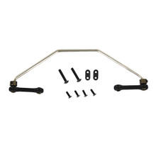 07139  Front Stabilizer Bar ~