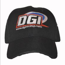 DGI Cup hat