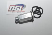 O-rings for the dgi wheel extenders