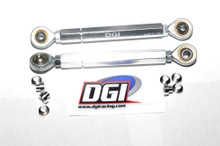 Rear upper Arm for Losi 5ive