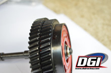 DGI 2 Speed Helical Gear For BAJA