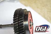 DGI 2 Speed Helical Gear For BAJA