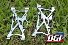 DBXL SUSPENSION ARMS