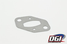 Heavy-Duty Steel Reinforced RC/CY Insulator Gasket