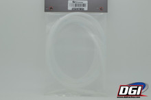 Replacement brake line for Hydraulics fid