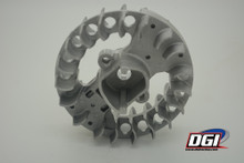 DGI Modified  Lightened Flywheel Magneto Losi 5ive baja 23-32cc