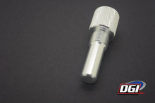 DGI piston stopper for 1/5 scale engines zenoah rcnk rovan 23cc to 38cc baja losi