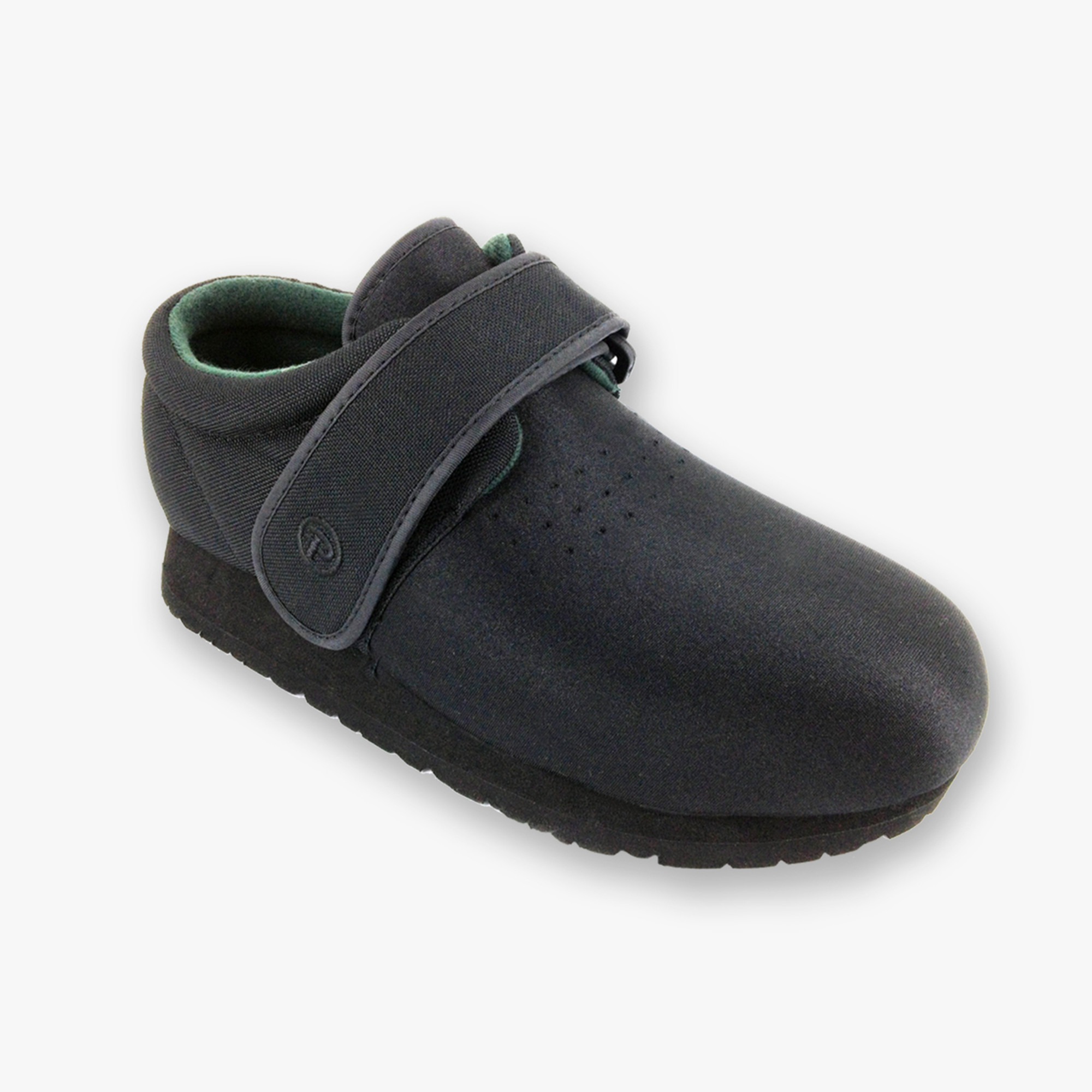 Pedors Shoes - Shoes For Swollen Feet | Orthopedic Shoes ...