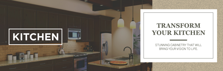 category-headers-kitchen.jpg