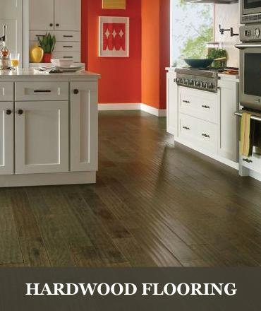 hardwood1.jpg
