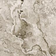 Pietra Roma Grey Mesh