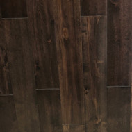 Walnut $4.49 sq. ft