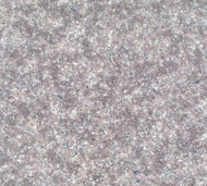 Mystic Mauve Granite Vanity Top