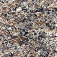 New Caledonia Granite Vanity Top