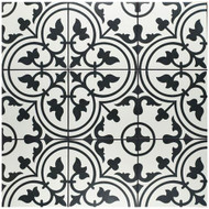 Arte White $5.99/ sq. ft