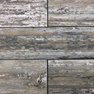 Suomi Grey $2.99/ sq. ft