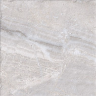 Chester Silver $2.99/ sq. ft