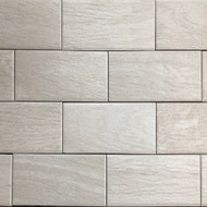 Canamina Perla Brick $4.99 sq. ft