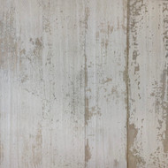 Larvik White $3.99 sq. ft