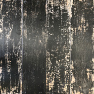 Larvik Black $3.99 sq. ft