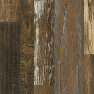 Wood Brown L6626 $3.49 sq. ft