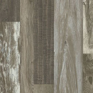 Barn Gray L6627 $3.49 sq. ft