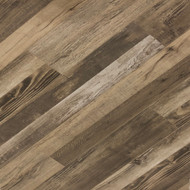 Chastain Aspen $2.49 sq. ft