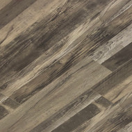 Chastain Gray Mesquite $2.49 sq. ft