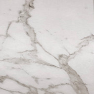 Calacatta Gold $3.99/ sq. ft