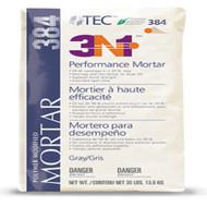 3N1 Mortar