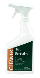 Everyday Cleaner