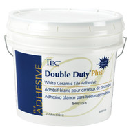 Double Duty 3 1/2 gallon