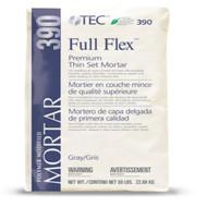 TEC Full Flex #390 Mortar