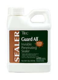 Guard All