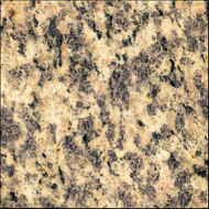 Tiger Skin Granite Vanity Top