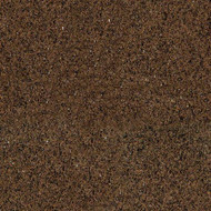 Tropic Brown Granite- Old Color