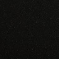 Black Absoluto Granite Vanity Top