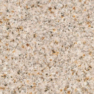 Desert Gold Granite Vanity Top