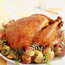 roast-turkey-su-600619-x.jpg