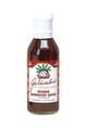 Bisbee Barbeque Sauce