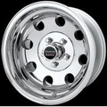 AMERICAN RACING REAR BAJAH WHEEL 16X10