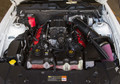 2011-2013 Ford Mustang Supercharger - ROUSH R2300 Phase 2 625 HP Calibrated Kit