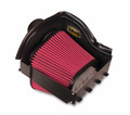 AirRaid Air Intake Kit