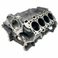 Ford Performance M-6010-M52 - Ford Performance 5.2L Coyote Aluminum Cylinder Block